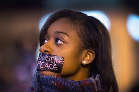 what does the black lives matter movement really want us news