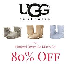 ugg boots sale code ugg sandals and boots marked as much as 80 of retail