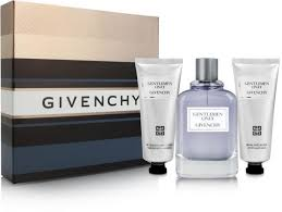 gentleman gift set price review and buy givenchy gentlemen only gift set for men