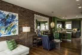 Post Carlyle Square Floor Plans In Old Town Alexandria A Chance To Buy New And Skip The Headache