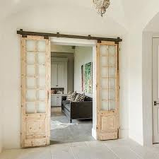 French Door Photos - office french doors design ideas