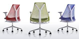 support lombaire bureau fauteuil de bureau impressionnant sayl fauteuil de bureau