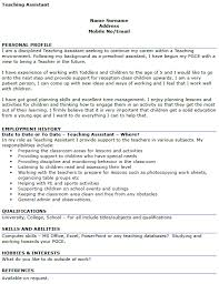 essay on gender equality in india add waitress resume esl mba
