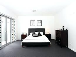 bedroom carpeting bedroom blue carpet carpet bedrooms bedroom carpeting on beautify