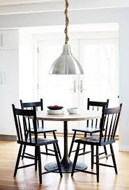 3 ikea hacks i need to try at home with abby