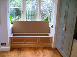 bathroom benches wood creative bathroom decoration bathroom bench