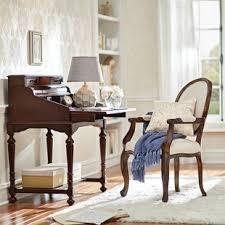 desk for living room darby home co secretary desks you ll love wayfair