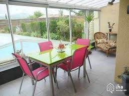 chambre d hote tain l hermitage location tain l hermitage pour vos vacances avec iha particulier