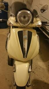 piaggio bv500 motorcycles for sale