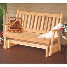 traditional furniture a u0026 l furniture western red cedar traditional english outdoor