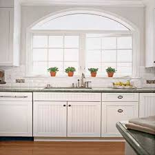 Louvered Kitchen Cabinets Common Cabinet Door Styles Door Styles
