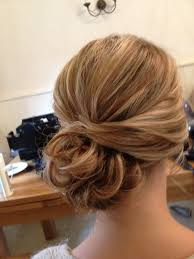 bridal hair bun the 25 best wedding side buns ideas on side buns