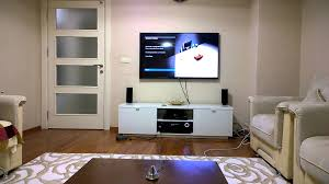 harman kardon home theater system harman kardon avr 270 automatic speaker set up youtube