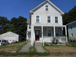 multi family houses for sale in clinton ma clinton real estate