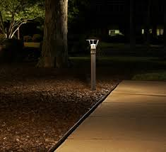 Outdoor Commercial Lights Commercial Outdoor Lighting Images 16 Astonishing Outdoor