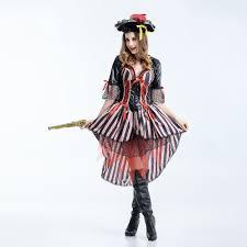 zombie pirate costume spirit halloween online get cheap pirate clothes women aliexpress com alibaba group
