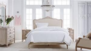 Bed Frames Harvey Norman Buy Chantelle Bed Harvey Norman Au