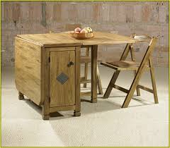Fold Down Desk Ikea by Ikea Fold Down Kitchen Table Home Design Ideas