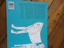 Dog Anatomy Book New Dog Anatomy Book In Newtownabbey County Antrim Gumtree