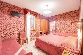 chambres d hotes venise atlantide hotel venise tarifs 2018