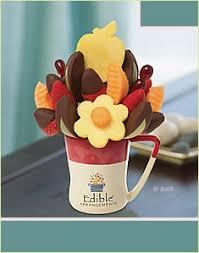 fruit arrangements miami 40 best valentines day arrangement images on fruit