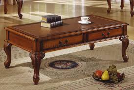coffee table exciting traditional coffee table ideas elegant