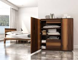 dusk bed collection up line by huppe modern bedroom furniture