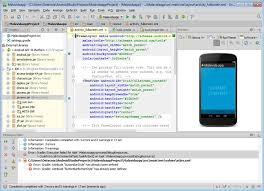 android stuido android studio 3 0 0 18 build 171 4408382 free