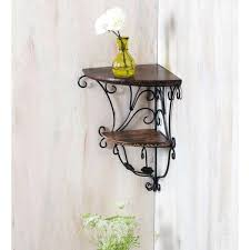 articles with iron wall decor wholesale tag iron wall hanging