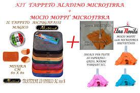 tappeto magico prezzo tappeto aladino come si lava sanotint light tabella colori