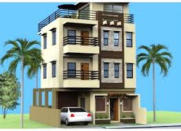 House Design Styles In The Philippines 1950s House Design Styles House Plans