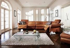 Custom Made Area Rugs Appealing Living Room Sofa Furniture From Natuzzi With Custom Made