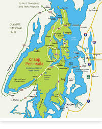 seattle map by county welcome to the kitsap peninsula washington visit kitsap peninsula