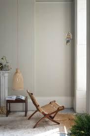 best 25 farrow ball ideas on pinterest farrow and ball bedroom