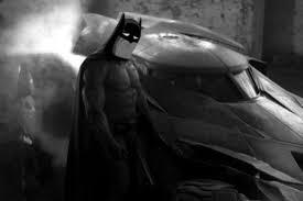 Batman Face Meme - ben affleck stars in the sad batman meme neatorama