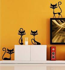 Creative Wall Design Ideas Great Inspire - Home wall design ideas