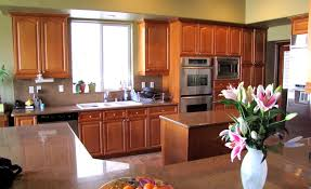Kitchen Cabinets You Assemble Yourself by Veteran Ed U0027s Clients Pictures Of Orange County Los Angeles Counties