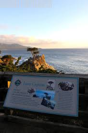 70 best monterey california images on pinterest 17 mile drive