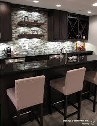 cool bar top ideas best house design 2017 lovecurvescool bar top