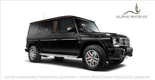 used mercedes g wagon armoured mercedes g suv bulletproof based on mercedes benz g wagen