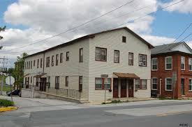 york county pa multi family homes homes com
