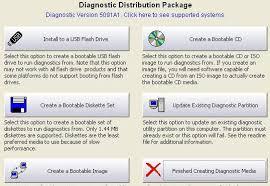 Dell Diagnostic Lights Graphics For Dell Hardware Diagnostics Graphics Www Graphicsbuzz Com
