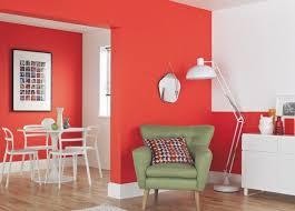 127 best colour inspiration images on pinterest color