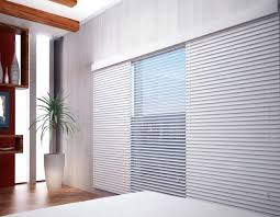 Roof Window Blinds Cheapest Outstanding Best 25 Wooden Window Blinds Ideas On Pinterest With