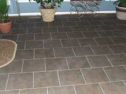 reason to choose home depot ceramic floor tile