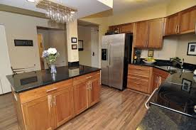 download kitchen cabinet quotes homecrack com