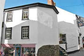 Holiday Cottages Port Isaac by Port Isaac Holiday Cottages Henrys House Self Catering Cottage In