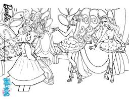 barbie coloring pages print fairy wings barbie coloring page more barbie a fairy secret