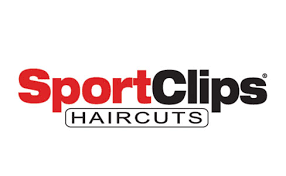 haircut coupons woodbury mn sport clips haircuts woodbury mn coupons to saveon hair services