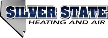 financing silver state heating and air
